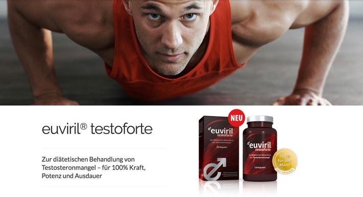 euviril-und-das-neue-euviril-testoforte-gehen-mit-dem-bundesligisten-sv-darmstadt-98-als-co-sponsor